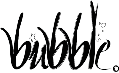cropped-officla-logo-for-bubble.png
